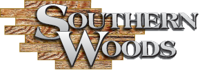 Southern Woods Logo